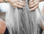 grey-hair-inspiration-2
