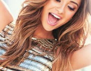 bronde hairstyle 3