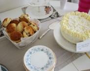 marie-curie-tea-party-2