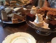 afternoon-tea-at-juliets-tunbridge-wells-5