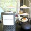 Afternoon-tea-Brighton-the-pavilion