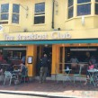 the-breakfast-club-brighton--1