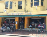 the-breakfast-club-brighton--1