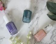 essie spring collection 3