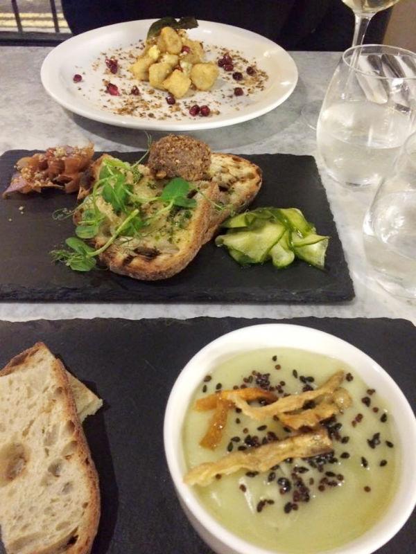 1847-veggie-restaurant-brighton-review