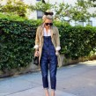 how to style dungarees like a grown up 2