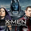 x men apocalypse brighton