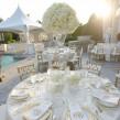 wedding decor ideas eastbourne 6