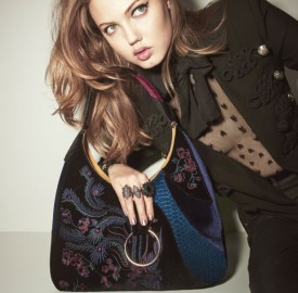 river islands 2016 autumn winter collection 9