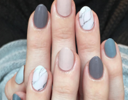 autumn-nail-inspiration-5