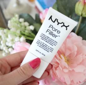 nyx-review-of-pore-filler-el