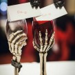 halloween-themed-wedding-eastbourne-4