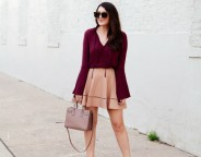 how-to-incorporate-burgundy-into-your-autumn-wardrobe
