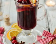 mulled-wine-recipe-and-x-factor