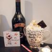el-boozy-hot-chocolate-5