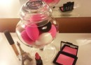 how-to-clean-your-beauty-blenders-properly