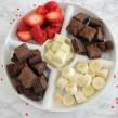 EL-chocolate-fondue