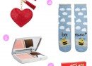 valentines day gifts 2017