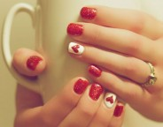 valentines-day-nail-inspiration-3