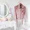 pink-suede-jacket-primark-eastbourne