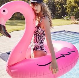 462x690-swimwear-rbo