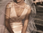 Topshop-bridal-collection-has-now-launched