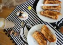 eastbourne-lifestyle-dippy-eggs-easter-sunday-2