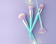 parimarks-unicorn-make-up-brushes