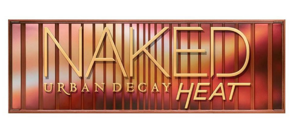 the new urban decay naked palette heat brighton