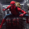 spinderman-homecoming-cineworld-eastbourne